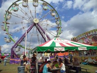 DSC00451 Ferris Wheel