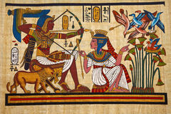 antique-egyptian-papyrus-20435416