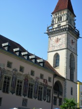 dsc00615-clock-tower-passau