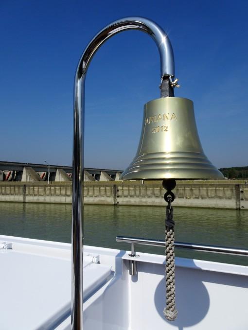 DSC00664 Ariana Ship's Bell.jpg
