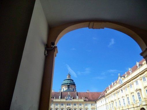 dsc00785-melk-abbey-in-melk-a-monk-looks-out-of-each-window-is-an-old-saying-in-austria