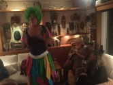 Birthday, Entertainer, Loren Smith Productions