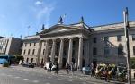 Dublin General Post Office