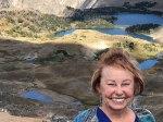 7-Lois-at-the-lake-view