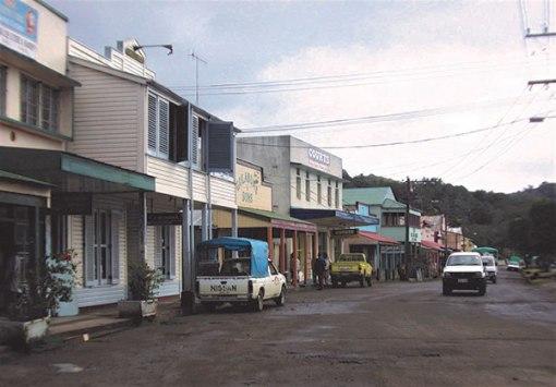 Main-Street,-Levuka,-Fiji