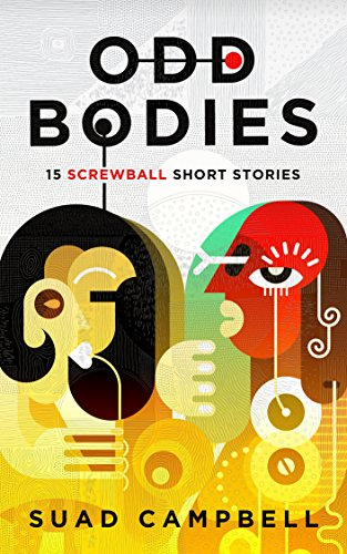 Odd Bodies